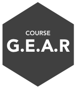 AFAA G.E.A.R. INDOOR CYCLING