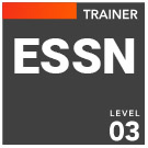 Trainer Essentials Icon