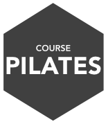 AFAA Practical Pilates Icon