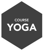 AFAA Practical Yoga Institute Specialist Icon