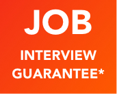 Job Interview Guarantee